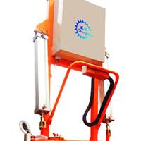 供应铝带/玻璃真空搬运设备 SH-HF2013-100