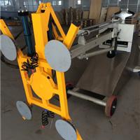 供应玻璃板材真空移动设备 SH-CAR-300