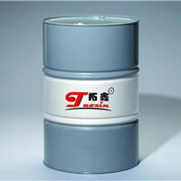 东莞市厂家供应柔韧性环氧树脂
