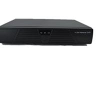 供应8路AHD同轴高清硬盘录像机