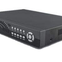 供应16路AHD同轴高清硬盘录像机