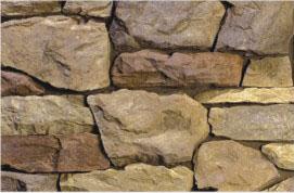 供应鹤壁市文化石--阴影石系列产品