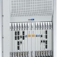 ZXMP S385�۸�