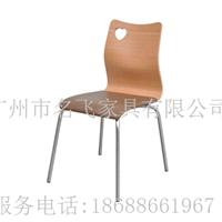 广州快餐桌椅,白云快餐店家具