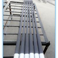 厂家直供硅碳棒棒硅钼棒系列产品