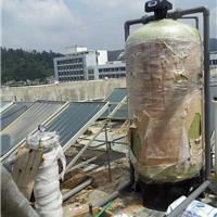 供应ZT/H太阳能除垢软化设备 厂家