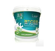 供应白乳胶 生态白乳胶 白乳胶厂家