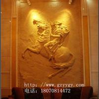 供应砂岩浮雕图片 欧式雕塑浮雕 家居背景墙