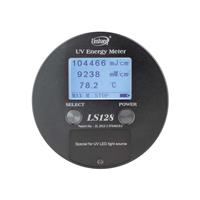 ��ӦUV LED 405NM ����������LS128