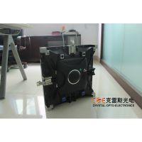 广州P3.91压铸铝显示屏东莞压铸铝租赁屏