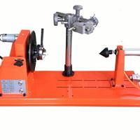 供应焊接变位机设计报告