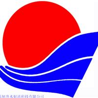 江苏旭升水射流科技有限公司