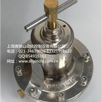 供应美国REGO氧气调压器1788B