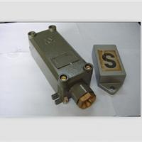 供应KYCJ-1Z湘潭型防爆磁开关|货真价实