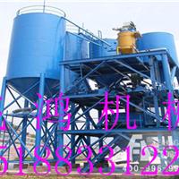 腻子粉搅拌机械生产厂家