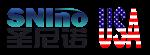 上海宽智电子科技有限公司