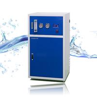 竟价排名前十的净水器厂家就是好品牌吗?