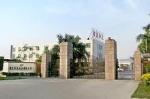 北京恒林伟业工程技术研究有限公司