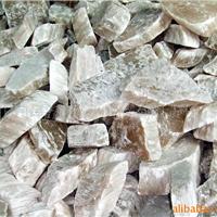 供应石膏石膏粉