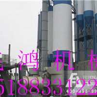 供应干混砂浆搅拌设备价格