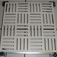 供应铝合金防静电地板铝合金地板防静电地板