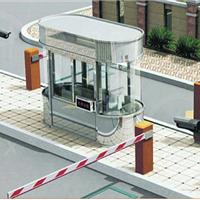 供应宁波停车场管理系统