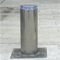 供应陕西防撞柱制作HS-0814陕西宏实防撞柱