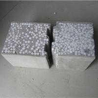最新山东轻质隔断板设备用工少产能高