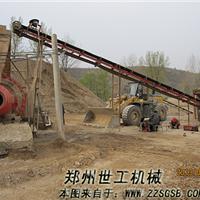 郑州世工机械设备有限公司