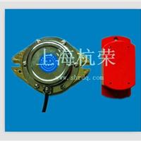 供应 KSC1010G-1/220|鄂|杭荣热销中