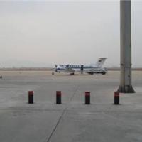 供应2014新型西安监狱自动升降柱 质量保证