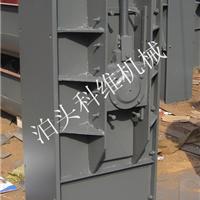 供应FU链板输送机型号齐全