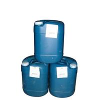 白水/固化剂