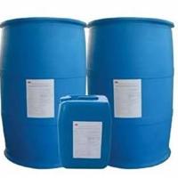 供应水成膜泡沫灭火剂,厂家直销 价格实惠