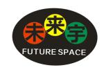 深圳未来宇科技艺术有限公司
