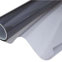 玻璃膜价格玻璃膜批发玻璃膜厂家