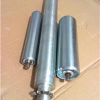 供应生产线滚筒 工业滚筒 无动力滚筒