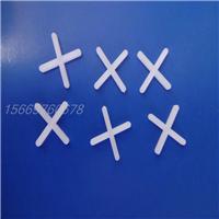 供应南京塑料十字架批发、南京瓷砖找平器