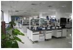 长沙富兰德实验分析仪器有限公司