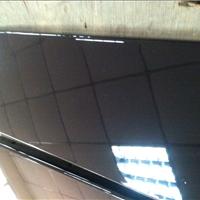 上海喷涂加工_塑料件喷漆_内饰件UV烤漆厂