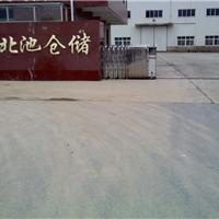 现货供应Q345D槽钢,Q345E槽钢,Q345B槽钢,