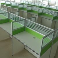 保定办公桌椅定做 保定办公家具图片价格