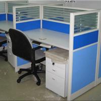 承德办公家具厂屏风办公桌价低环保健康优选