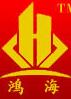 广州鸿海地板有限公司