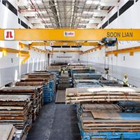 优质7075耐磨铝板 7075铝板规格