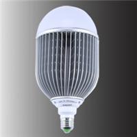 供应大功率LED球泡灯