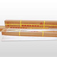 SAL5556是含5%镁及较0.8%锰含量的铝镁焊丝
