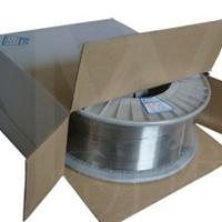 ER316 不锈钢焊丝 19Cr-12Ni-2Mo焊丝
