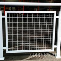供应庭院围栏、锌钢护栏、上海护栏产