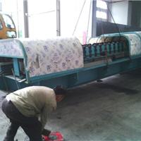 上海宝山工业区3-10吨内燃叉车出租包月